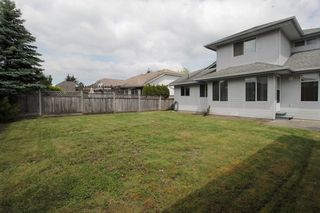 "Photo 15: 4529 219 Street in Langley: Murrayville House for sale in ""Murrayville"" : MLS®# R2173428"