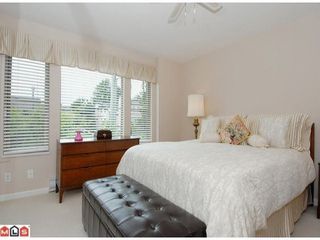 Photo 5: 1510 BEST Street in South Surrey White Rock: Home for sale : MLS®# F1119916
