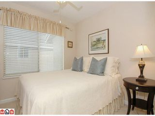 Photo 7: 1510 BEST Street in South Surrey White Rock: Home for sale : MLS®# F1119916