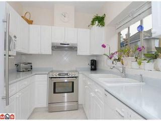 Photo 4: 1510 BEST Street in South Surrey White Rock: Home for sale : MLS®# F1119916