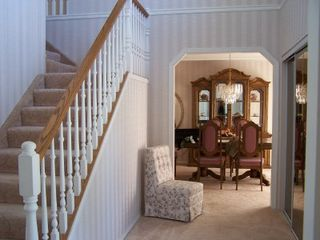 Photo 9: 351 Curlew Court in Kelowna: Home for sale : MLS®# 9181275