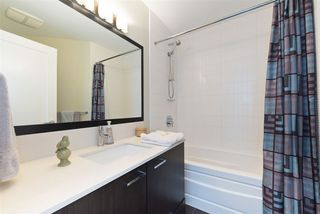 """Photo 14: 40 3395 GALLOWAY Avenue in Coquitlam: Burke Mountain Townhouse for sale in """"Wynwood"""" : MLS®# R2182179"""