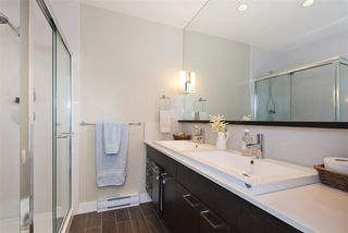 """Photo 16: 40 3395 GALLOWAY Avenue in Coquitlam: Burke Mountain Townhouse for sale in """"Wynwood"""" : MLS®# R2182179"""