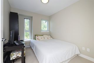 """Photo 17: 40 3395 GALLOWAY Avenue in Coquitlam: Burke Mountain Townhouse for sale in """"Wynwood"""" : MLS®# R2182179"""