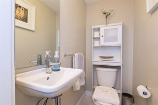 """Photo 18: 40 3395 GALLOWAY Avenue in Coquitlam: Burke Mountain Townhouse for sale in """"Wynwood"""" : MLS®# R2182179"""