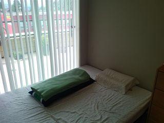 "Photo 8: PH10 7738 EDMONDS Street in Burnaby: East Burnaby Condo for sale in ""TOSCANA"" (Burnaby East)  : MLS®# R2183825"