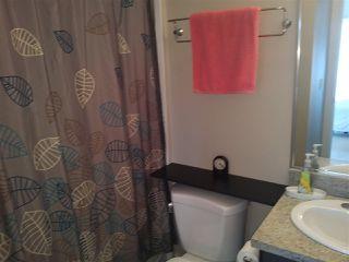 "Photo 7: PH10 7738 EDMONDS Street in Burnaby: East Burnaby Condo for sale in ""TOSCANA"" (Burnaby East)  : MLS®# R2183825"
