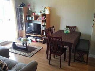 "Photo 4: PH10 7738 EDMONDS Street in Burnaby: East Burnaby Condo for sale in ""TOSCANA"" (Burnaby East)  : MLS®# R2183825"