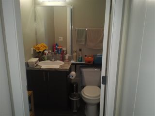 "Photo 9: PH10 7738 EDMONDS Street in Burnaby: East Burnaby Condo for sale in ""TOSCANA"" (Burnaby East)  : MLS®# R2183825"