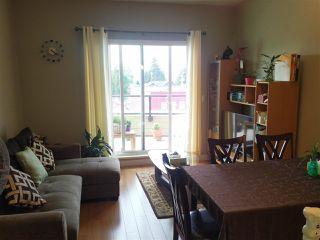 "Photo 5: PH10 7738 EDMONDS Street in Burnaby: East Burnaby Condo for sale in ""TOSCANA"" (Burnaby East)  : MLS®# R2183825"
