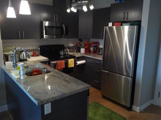"Photo 2: PH10 7738 EDMONDS Street in Burnaby: East Burnaby Condo for sale in ""TOSCANA"" (Burnaby East)  : MLS®# R2183825"