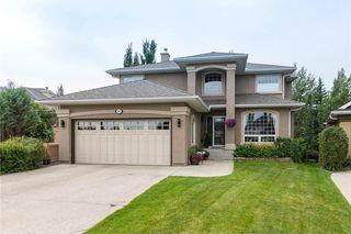Main Photo: 102 MT KIDD Gardens SE in Calgary: McKenzie Lake House for sale : MLS®# C4128805