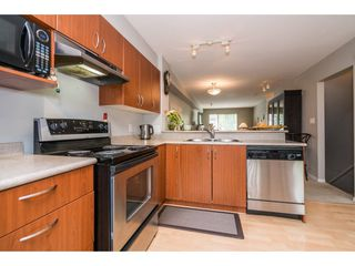 "Photo 8: 116 15175 62A Avenue in Surrey: Sullivan Station Townhouse for sale in ""Brooklands"" : MLS®# R2189769"