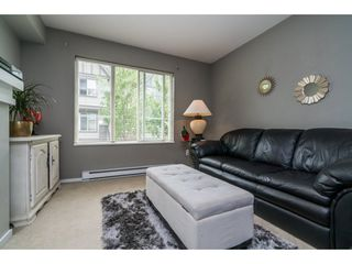 "Photo 4: 116 15175 62A Avenue in Surrey: Sullivan Station Townhouse for sale in ""Brooklands"" : MLS®# R2189769"