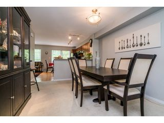 "Photo 6: 116 15175 62A Avenue in Surrey: Sullivan Station Townhouse for sale in ""Brooklands"" : MLS®# R2189769"