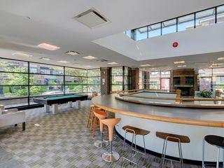 Photo 19: 215 10866 CITY Parkway in Surrey: Whalley Condo for sale (North Surrey)  : MLS®# R2190460