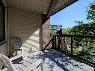 Photo 14: 215 10866 CITY Parkway in Surrey: Whalley Condo for sale (North Surrey)  : MLS®# R2190460