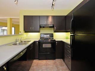 Photo 8: 215 10866 CITY Parkway in Surrey: Whalley Condo for sale (North Surrey)  : MLS®# R2190460