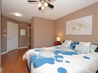 Photo 10: 215 10866 CITY Parkway in Surrey: Whalley Condo for sale (North Surrey)  : MLS®# R2190460