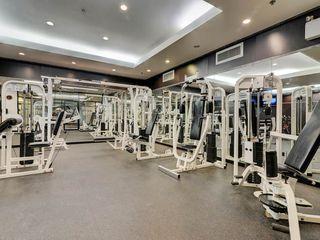Photo 17: 215 10866 CITY Parkway in Surrey: Whalley Condo for sale (North Surrey)  : MLS®# R2190460