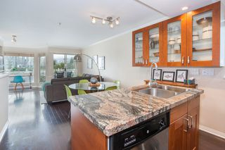 Photo 12: 5 973 W 7TH Avenue in Vancouver: Fairview VW Townhouse for sale (Vancouver West)  : MLS®# R2191384