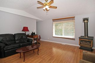 Photo 11: 162 Heritage Drive: Okotoks Single Wide for sale : MLS®# C4129541
