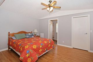 Photo 16: 162 Heritage Drive: Okotoks Single Wide for sale : MLS®# C4129541