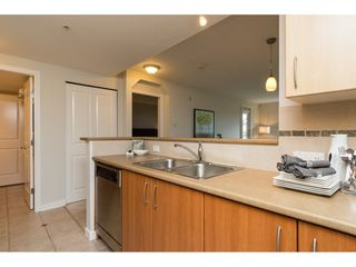 "Photo 6: 317 5700 ANDREWS Road in Richmond: Steveston South Condo for sale in ""Rivers Reach"" : MLS®# R2192106"