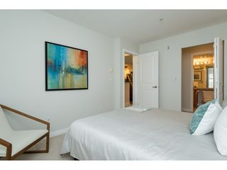 "Photo 14: 317 5700 ANDREWS Road in Richmond: Steveston South Condo for sale in ""Rivers Reach"" : MLS®# R2192106"