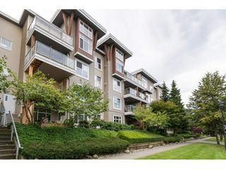 "Photo 2: 317 5700 ANDREWS Road in Richmond: Steveston South Condo for sale in ""Rivers Reach"" : MLS®# R2192106"