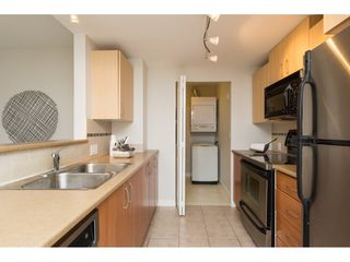 "Photo 4: 317 5700 ANDREWS Road in Richmond: Steveston South Condo for sale in ""Rivers Reach"" : MLS®# R2192106"