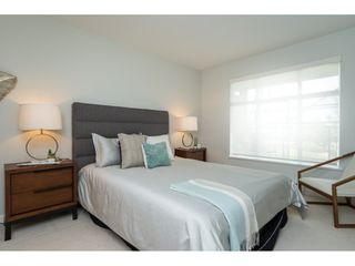"Photo 13: 317 5700 ANDREWS Road in Richmond: Steveston South Condo for sale in ""Rivers Reach"" : MLS®# R2192106"