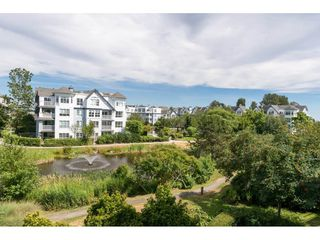 "Photo 18: 317 5700 ANDREWS Road in Richmond: Steveston South Condo for sale in ""Rivers Reach"" : MLS®# R2192106"