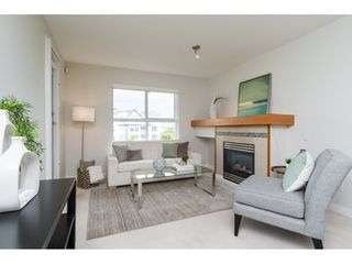 "Photo 10: 317 5700 ANDREWS Road in Richmond: Steveston South Condo for sale in ""Rivers Reach"" : MLS®# R2192106"