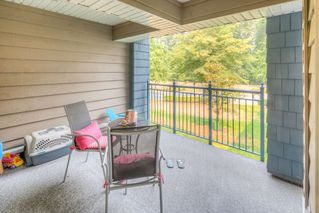 "Photo 13: 211 1200 EASTWOOD Street in Coquitlam: North Coquitlam Condo for sale in ""Lakeside Terrace"" : MLS®# R2195030"