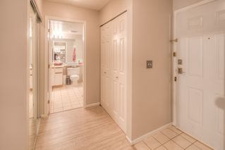 "Photo 16: 211 1200 EASTWOOD Street in Coquitlam: North Coquitlam Condo for sale in ""Lakeside Terrace"" : MLS®# R2195030"