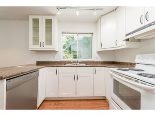 Photo 7: 1221 ROCHESTER Avenue in Coquitlam: Central Coquitlam House for sale : MLS®# R2198636