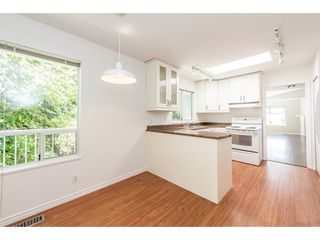 Photo 10: 1221 ROCHESTER Avenue in Coquitlam: Central Coquitlam House for sale : MLS®# R2198636
