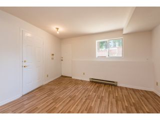 Photo 17: 1221 ROCHESTER Avenue in Coquitlam: Central Coquitlam House for sale : MLS®# R2198636