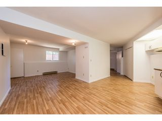 Photo 16: 1221 ROCHESTER Avenue in Coquitlam: Central Coquitlam House for sale : MLS®# R2198636
