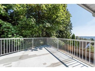Photo 19: 1221 ROCHESTER Avenue in Coquitlam: Central Coquitlam House for sale : MLS®# R2198636