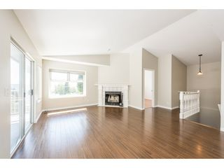 Photo 4: 1221 ROCHESTER Avenue in Coquitlam: Central Coquitlam House for sale : MLS®# R2198636