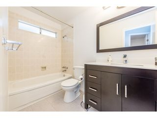 Photo 12: 1221 ROCHESTER Avenue in Coquitlam: Central Coquitlam House for sale : MLS®# R2198636