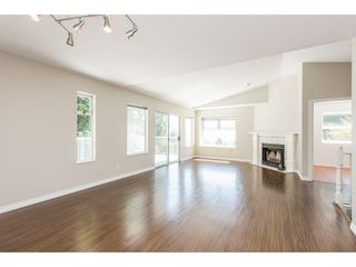 Photo 3: 1221 ROCHESTER Avenue in Coquitlam: Central Coquitlam House for sale : MLS®# R2198636