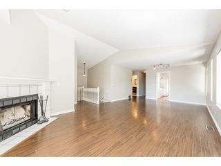 Photo 5: 1221 ROCHESTER Avenue in Coquitlam: Central Coquitlam House for sale : MLS®# R2198636
