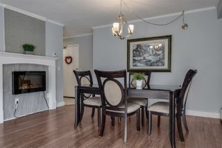 "Photo 11: 207 119 AGNES Street in New Westminster: Downtown NW Condo for sale in ""Park West Plaza"" : MLS®# R2201116"