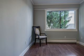 "Photo 20: 207 119 AGNES Street in New Westminster: Downtown NW Condo for sale in ""Park West Plaza"" : MLS®# R2201116"