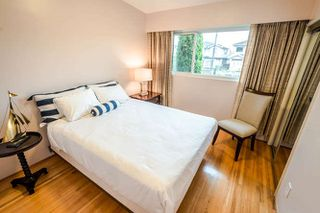Photo 8: 7027 RAMSAY Avenue in Burnaby: Highgate House for sale (Burnaby South)  : MLS®# R2202939