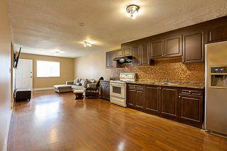 Photo 4: 12143 98 Avenue in Surrey: Cedar Hills 1/2 Duplex for sale (North Surrey)  : MLS®# R2204391