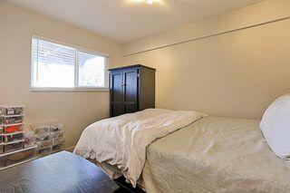 Photo 7: 12143 98 Avenue in Surrey: Cedar Hills 1/2 Duplex for sale (North Surrey)  : MLS®# R2204391
